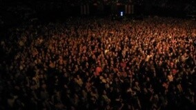 Ich bin ich (Wir sind wir) (Live in München, Olympiahalle, 05.12.08)