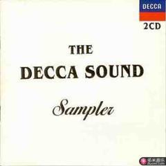 the decca sound sample