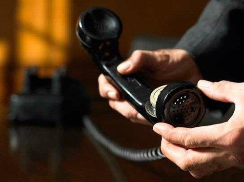 窃听器是指用来偷听私人说话的高科技仪器,通常由麦克风与无线电发射