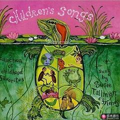 孩子的歌(disc2)