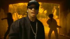 Eazy-Er Said Than Dunn