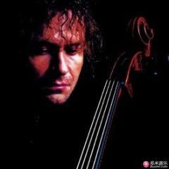 bach, js : cello suite no.2