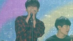 Viva Youth 2014韩流梦想演唱会 现场版 14/10/12