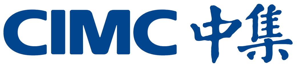 logo 标识 标志 设计 矢量 矢量图 素材 图标 1041_228