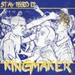 stay pissed ep