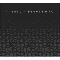 theory×freetempo