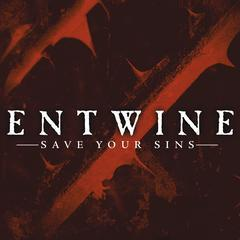 save your sins