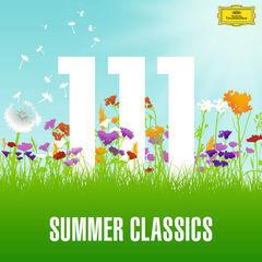111 summer classics