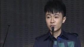 吴青峰获最佳音乐制作人