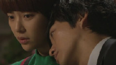 傻瓜啊 电视剧<你能听见我的心吗>OST