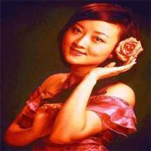 邓丽君十周年纪念专辑