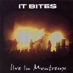 live in montreux 1987