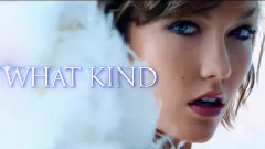 Victorias Secret - Dream Angels TV Commercial