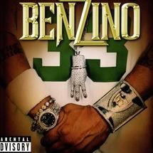the benzino projec