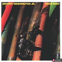 reed seed