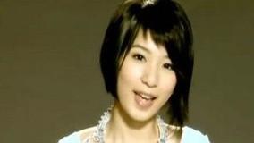 MTV天籁村 第20120117期