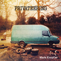 privateering(deluxe version)