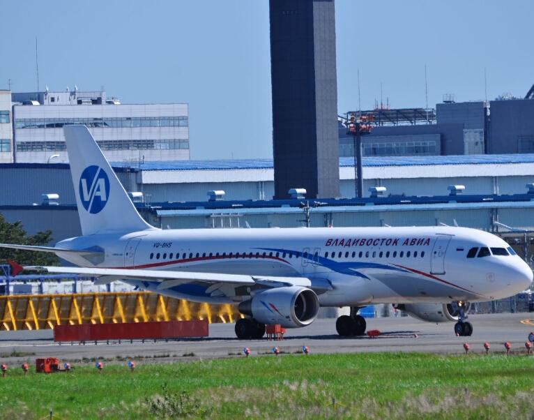 东京羽田国际机场