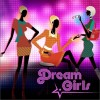 2011 club dream girls (single)
