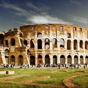 爱琴海文明:带你走进古希腊