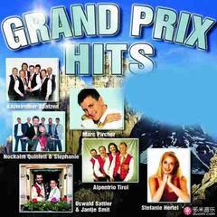 grand prix hits