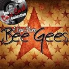 a few more bee gees - [the dave cash collection]