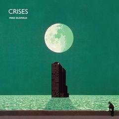 crises(deluxe edition)