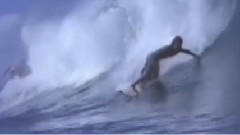 Surfing Extreme Life