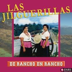 de rancho a rancho