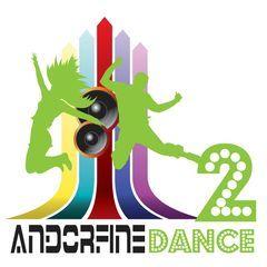 andorfine dance 2
