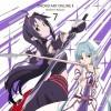 ソードアート・オンラインii original soundtrack vol.2 / 刀剑神域 第二季 原声2