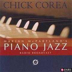 marian mcpartland s piano jazz radio broadcas