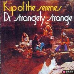 kip of the serenes