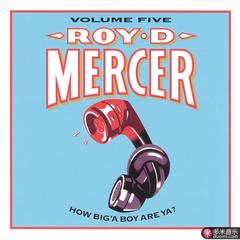 how big'a boy are ya? volume 4