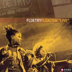 floacism live