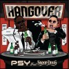 hangover feat. snoop dogg (single)
