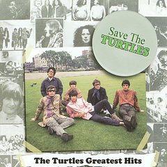 turtles vol.2