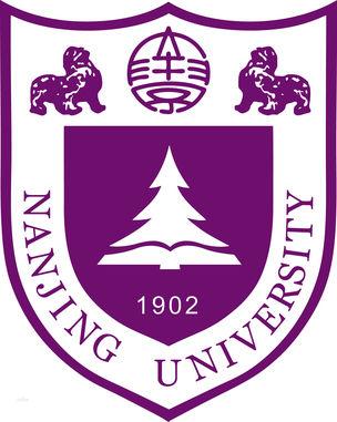 logo logo 标志 设计 图标 304_381 竖版 竖屏