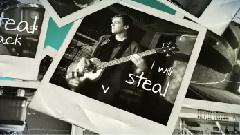I Will Steal You Back 官方歌词版
