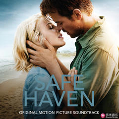 safe haven(original motion picture soundtrack)