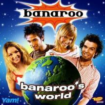 banaroo′s world