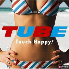 touch happy!