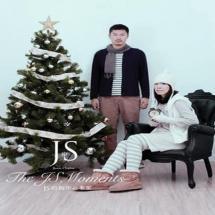 the js moments~js的创作故事集