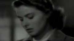 Casablanca 英文字幕版