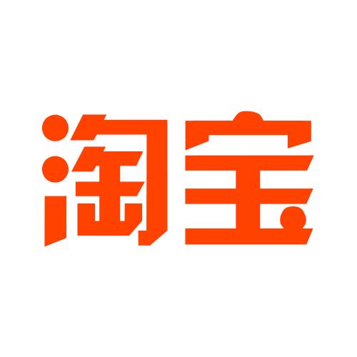 郭峰《中国》简谱歌谱