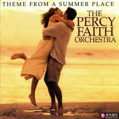 theme from a summer place