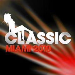 classic miami 2010
