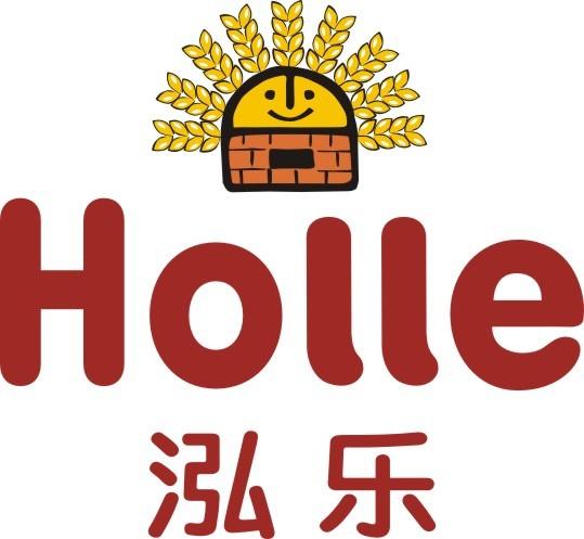 logo logo 标志 设计 矢量 矢量图 素材 图标 539_497