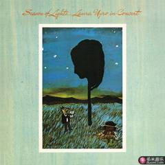 season of lights...laura nyro in concer