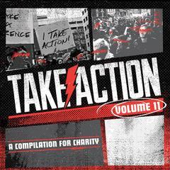 take action vol.11